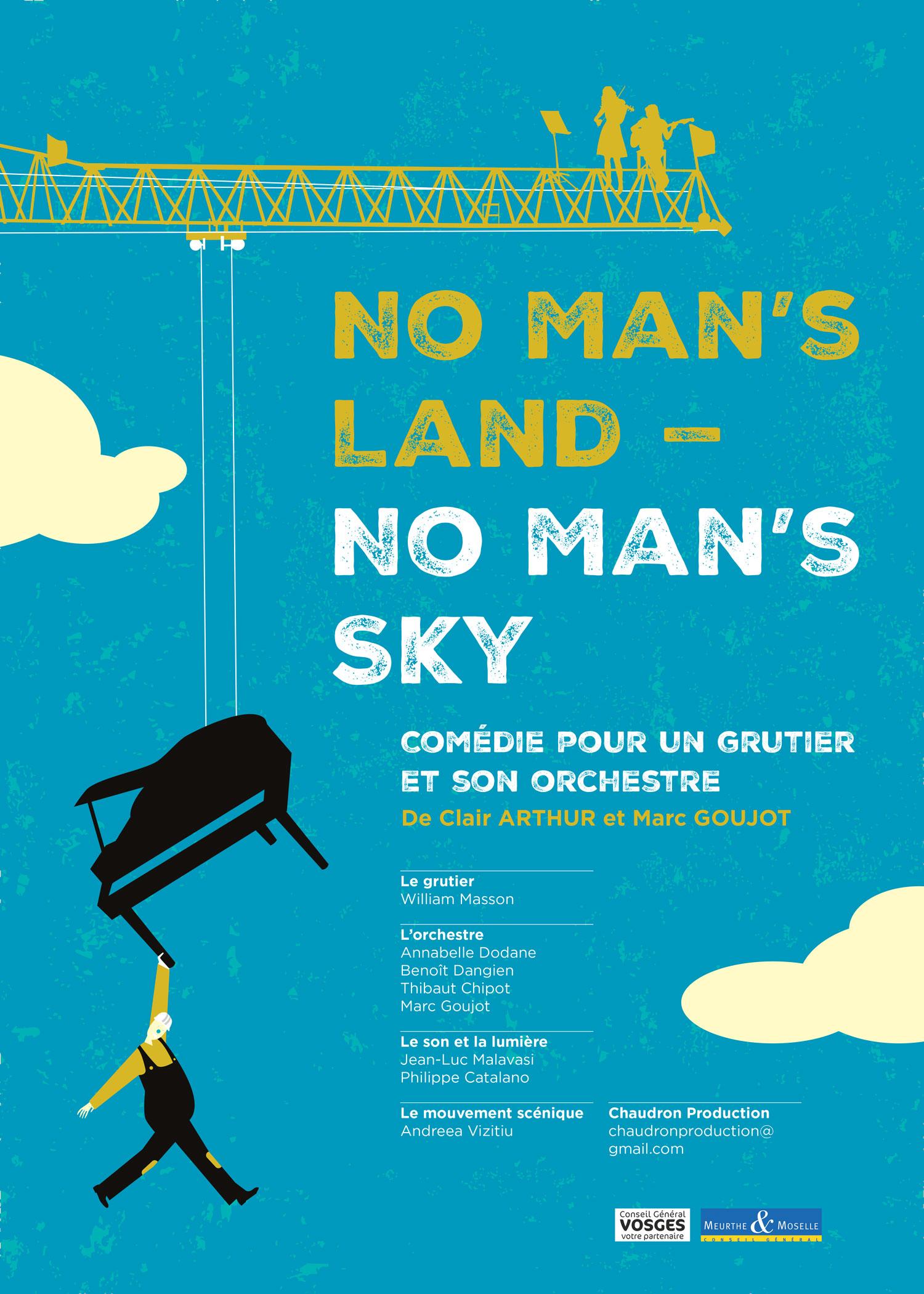 NoMansLand-NoMansSky-Affiche