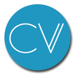 cv_telecharger