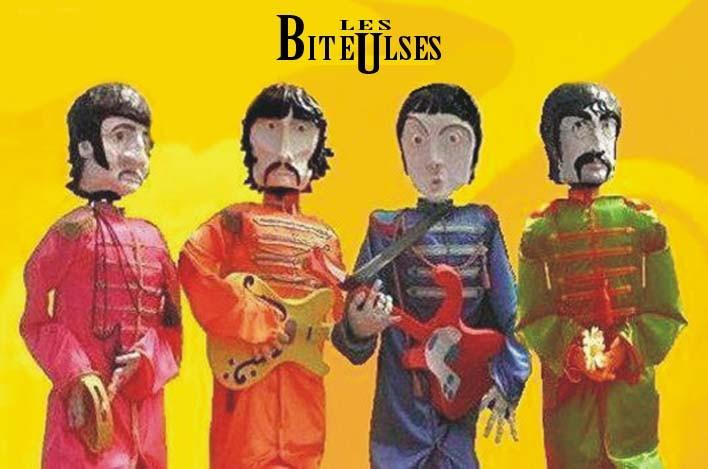les_Biteulses