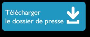 telechargerdossierdepresse