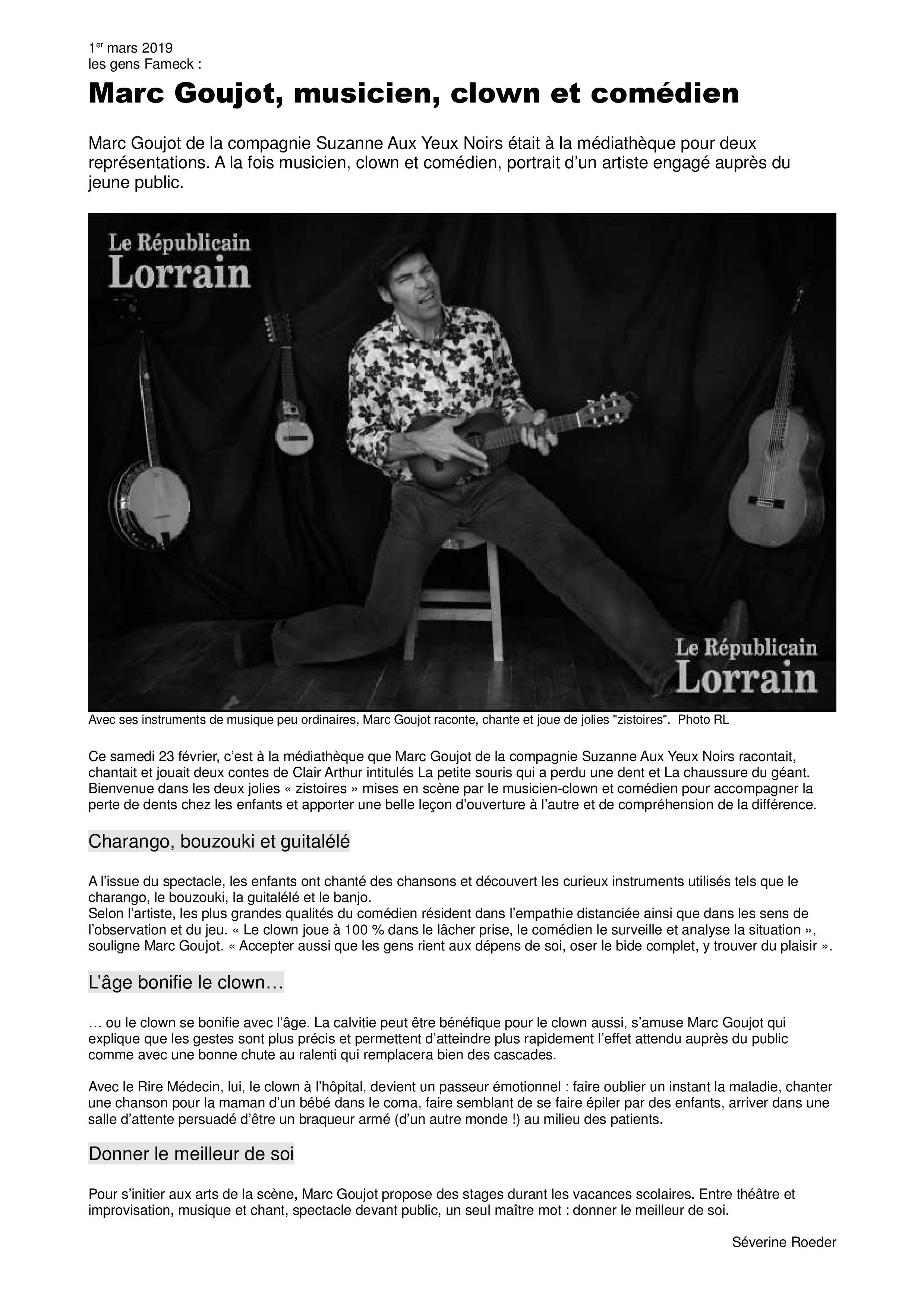 19 03 01 Z Républicain Lorrain-page-001