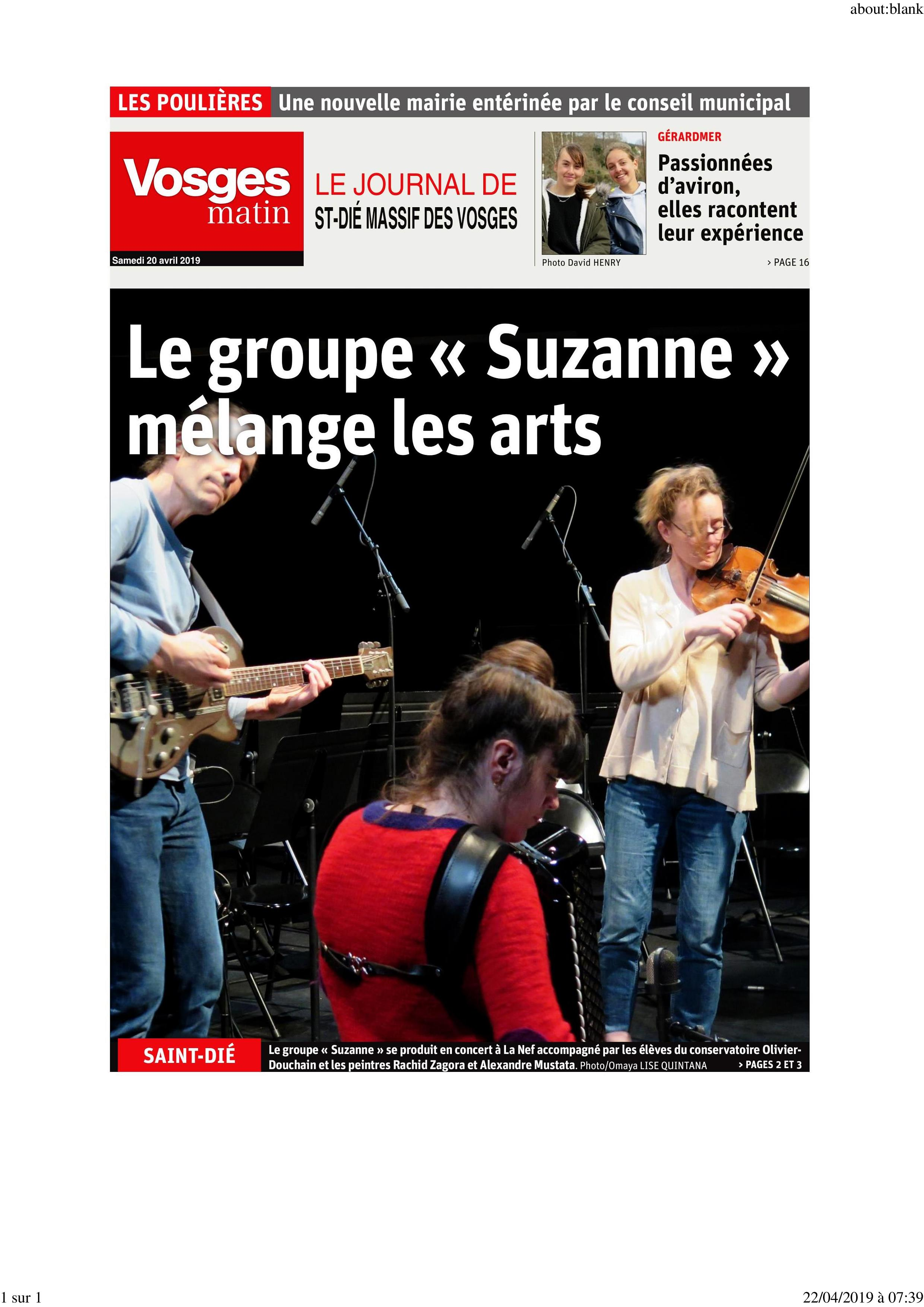 19 04 20 Suzanne-Nef 1-page-001