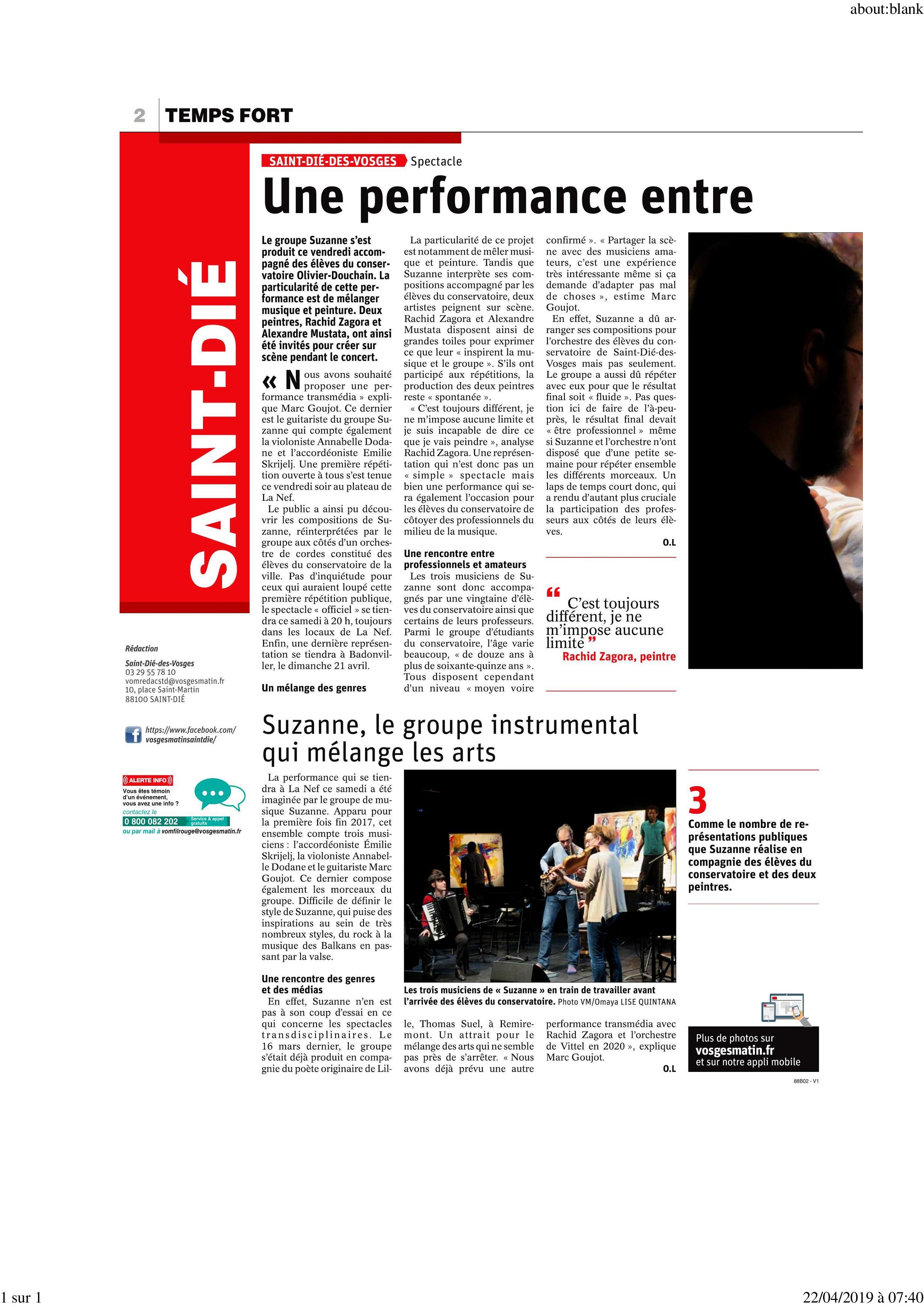 19 04 20 Suzanne-Nef 2-page-001